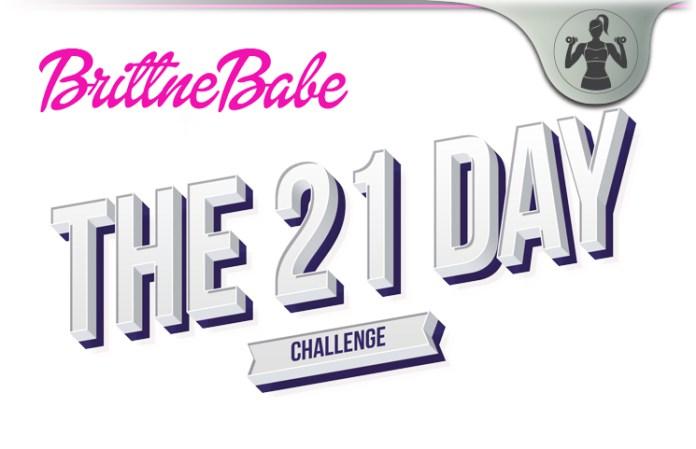 Brittne-Babe-21-Day-Challenge